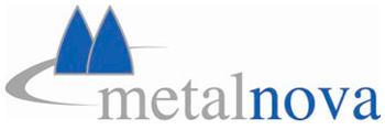 металнова