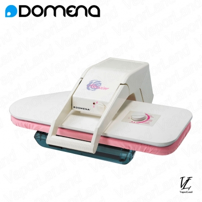 Domena SP 2050 Passion