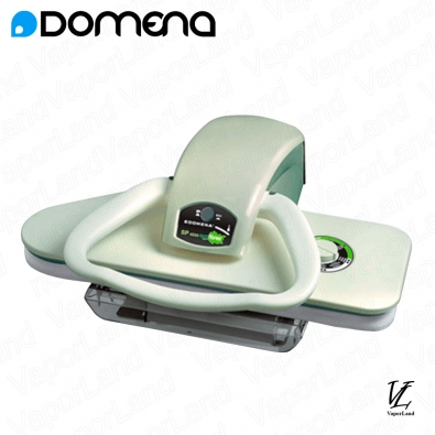 Domena SP 4500 ECO