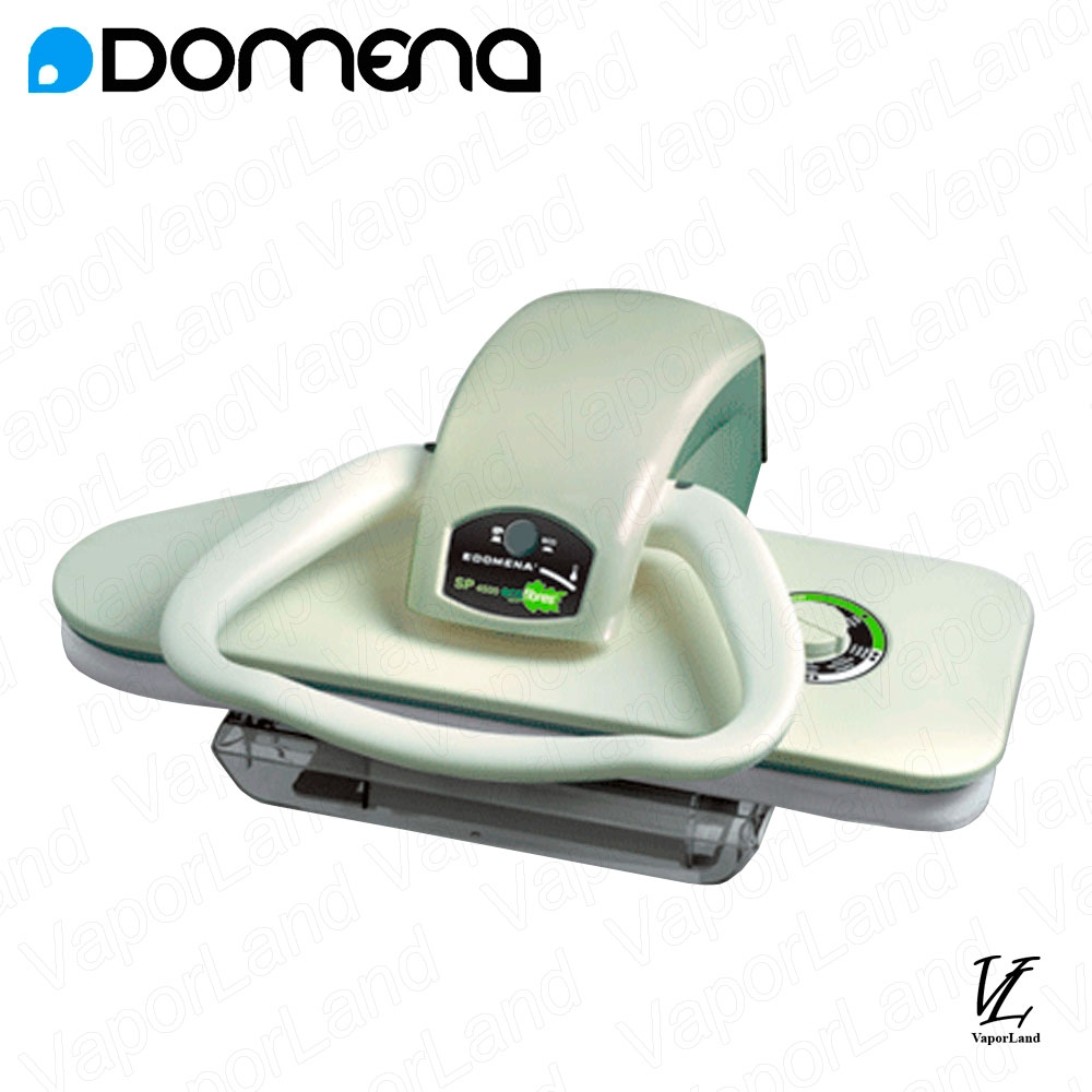 Domena sp 4500 eco 00782 for Eco popup firenze