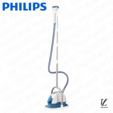 Philips QuickTouch GC515/25
