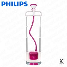 Philips QuickTouch GC670