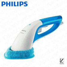 Philips SteamCleaner Multi FC7012/01