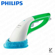 Philips SteamCleaner Multi FC7008/01