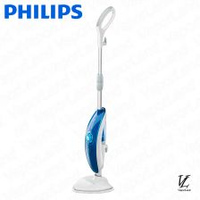 Philips SteamCleaner Active FC7028/01 паровая швабра