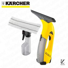 Karcher WV 50 Plus cтеклоочиститель