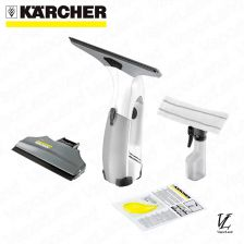 Karcher WV 75 Plus cтеклоочиститель