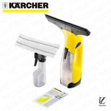 Karcher WV 2 Plus cтеклоочиститель